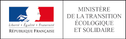 logo du minsitère